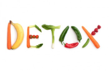 Detox-Diet-Methods-e1410035595941